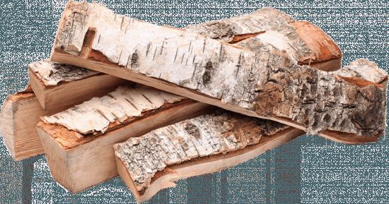 Tűzifa ár, mi tűzifa alatt a hasogatott, kályhakész tűzifát értjük