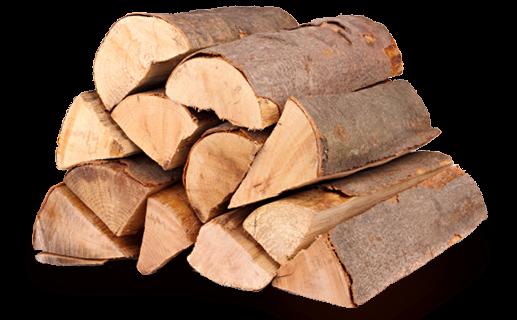 Tűzifa eladó - íme az ajánlatunk